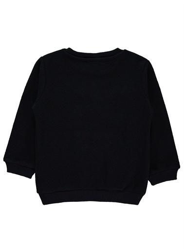 Civil Boys Civil Boys Erkek Çocuk Sweatshirt 2-5 Yaş Lacivert Civil Boys Erkek Çocuk Sweatshirt 2-5 Yaş Lacivert Lacivert
